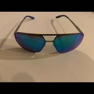 Authentic Carrera Sunglasses